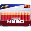 Nerf darts N-Strike Elite Mega 10pcs (A4368)