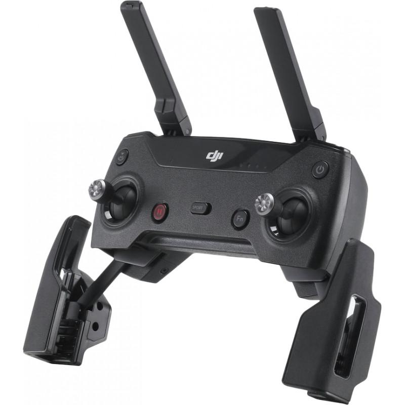 DJI Spark remote controller GL100A (Part 4)