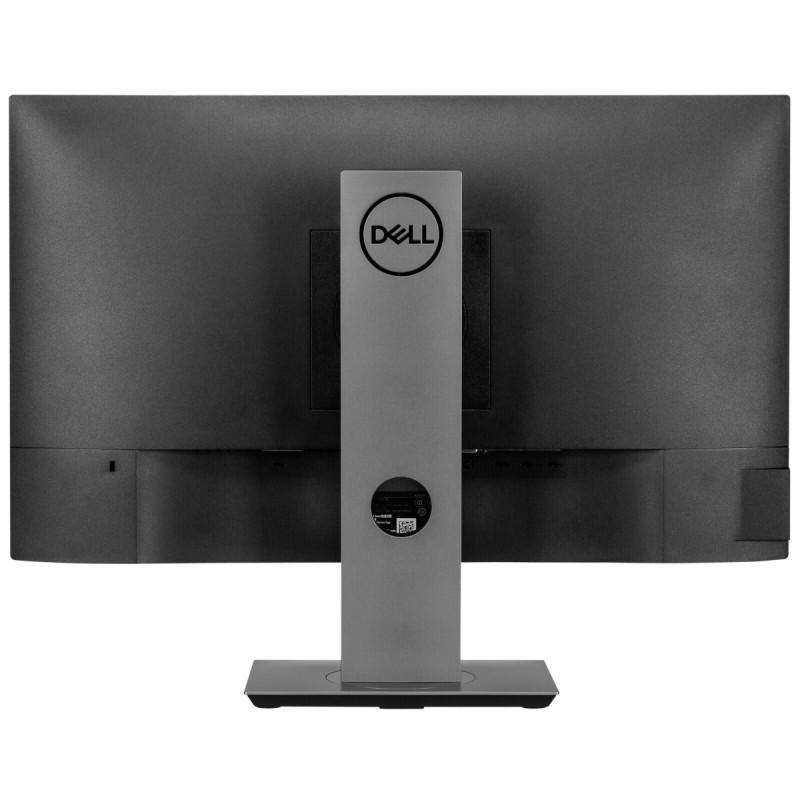 "Dell monitor 23.8"" LED P2419H"