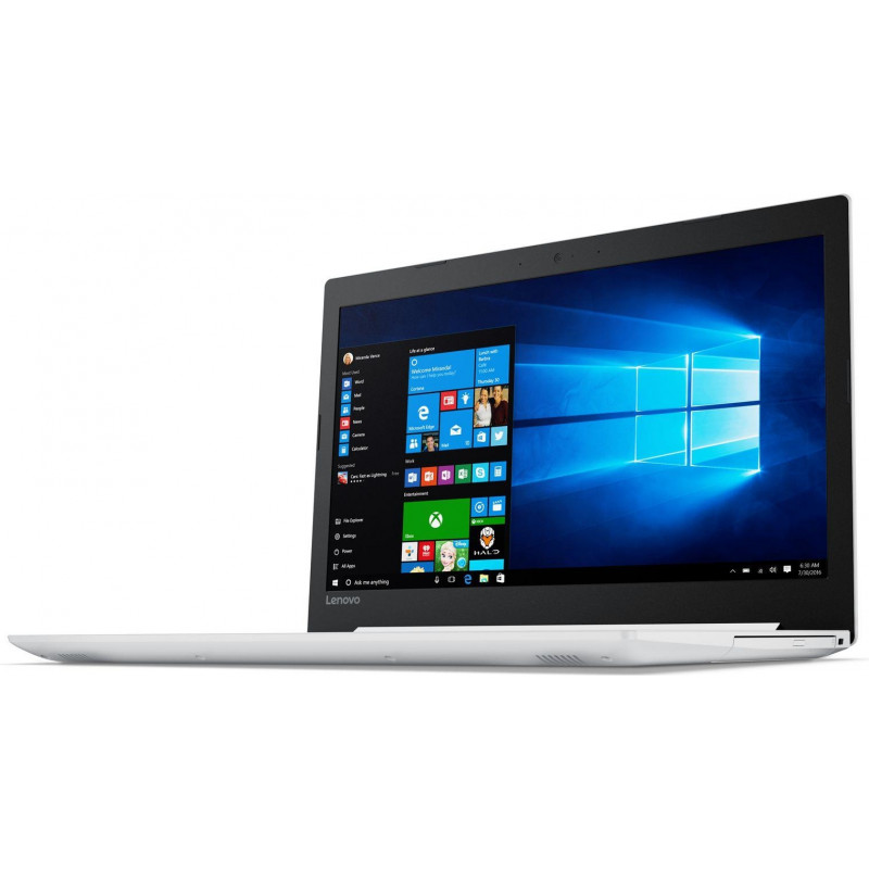 320-15IAP N4200.15,6 HD.4GB.1TB.IntelHD.W10