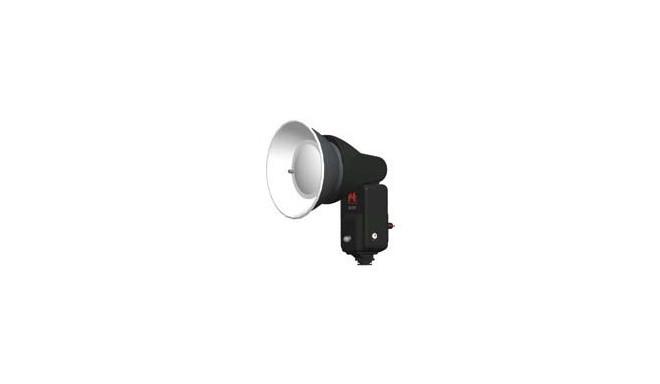 Falcon Eyes reflektor Mini SGA-SR173S