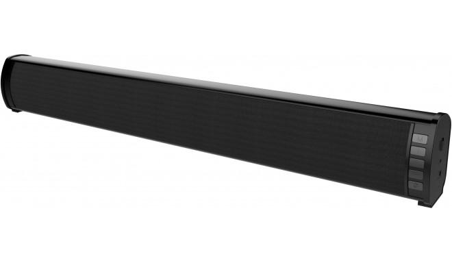Omega speaker SoundBar OG88 (44167)
