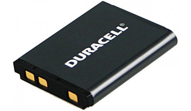 Duracell akumulators Olympus Li-40B/Nikon EN-EL10 700mAh