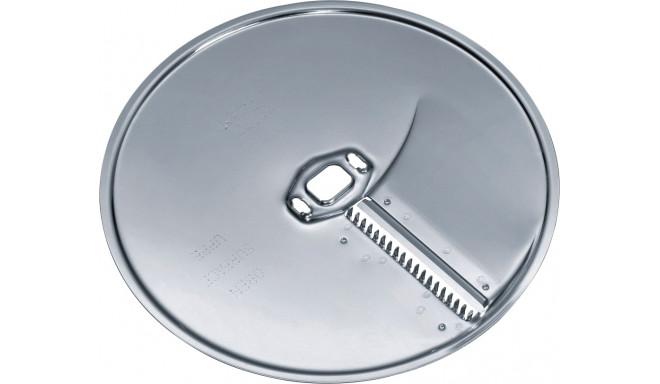 Bosch virtuves kombaina griešanas disks MUZ 45AG1