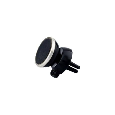 f9416707530 Vivanco autohoidik magnetiga 6