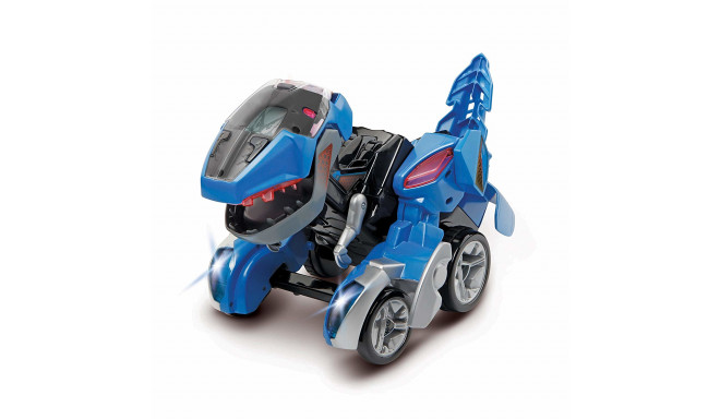 VTech Switch & Go Dinos - RC T-Rex