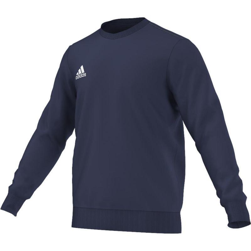 Adidas Tiro Sweatshirt 15 S22319 Mens M jL54RA