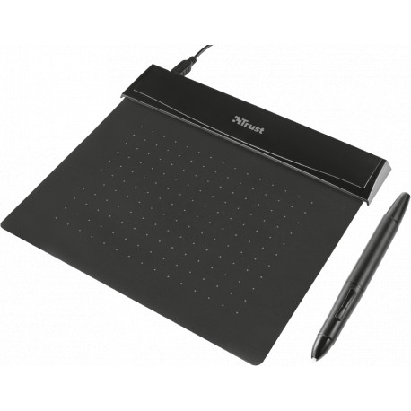 Drawing tablets - Photopoint