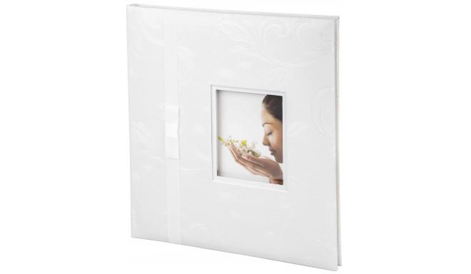 Albums B20PG Botia White window