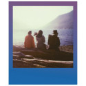 Polaroid i-Type Summer Blue