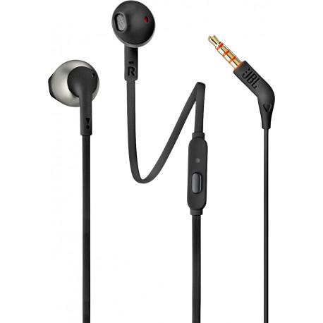 a04b8f7247a Peripherals | Logitech - Esperanza - APC - Gembird - A4Tech - Sony ...