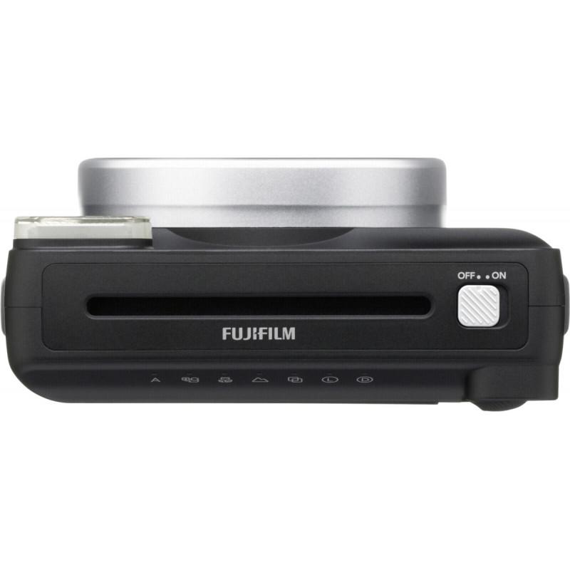 Fujifilm Instax SQ6, pearl white + film