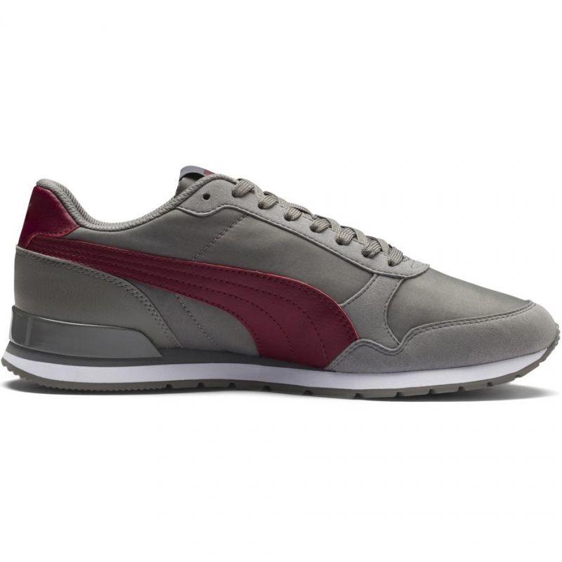 e0c014ad9 Men s running shoes Puma ST Runner v2 NL M 365278 15 - Training ...
