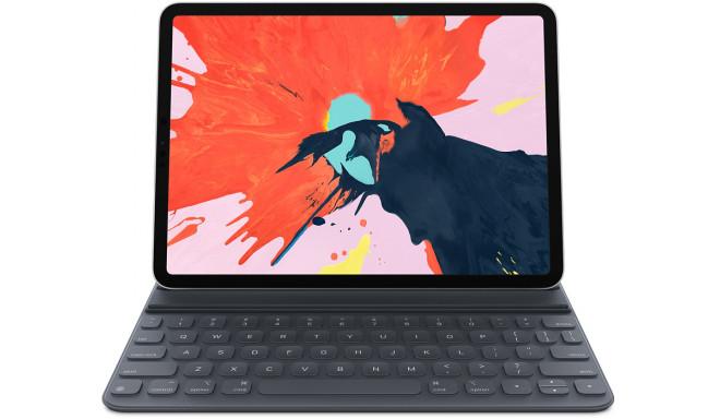 "Apple Smart Keyboard Folio iPad Pro 11"" INT"