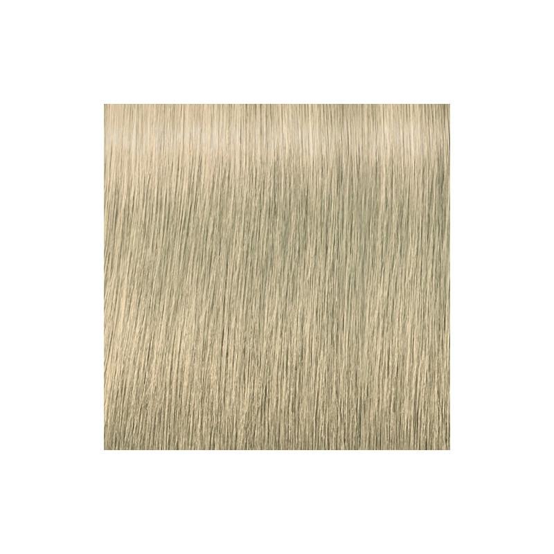 Schwarzkopf hair color Igora Royal Highlifts 12-2 60ml
