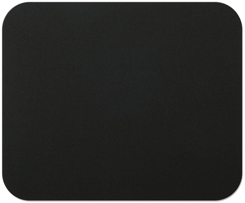 Speedlink hiirematt Basic, must (SL-6201-BK)