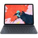 "Apple Smart Keyboard Folio iPad Pro 11"" RU"