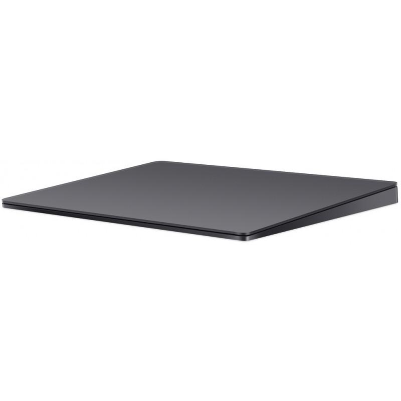 Apple Magic Trackpad 2, space grey