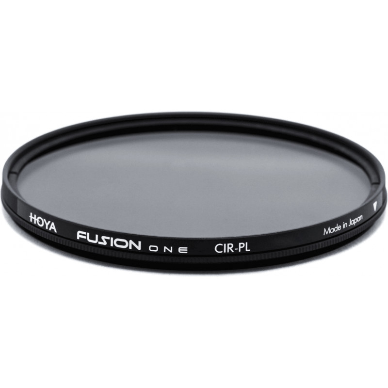Hoya filter ringpolarisatsioon Fusion One C-PL 49mm