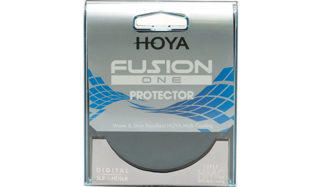 Hoya filter Fusion One Protector 55mm