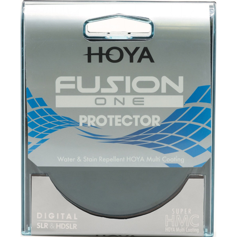 Hoya filter Fusion One Protector 58mm