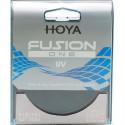 Hoya filter Fusion One UV 72mm
