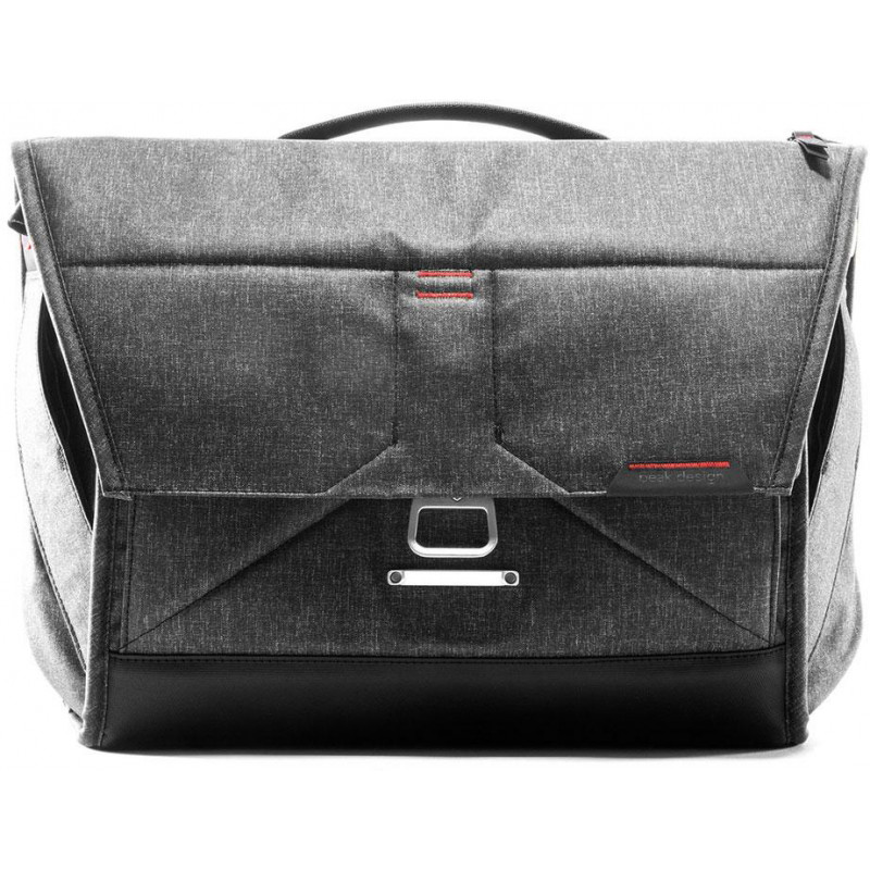 Peak Design õlakott Everyday Messenger 13