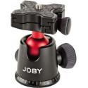 Joby GorillaPod Ballhead 5K