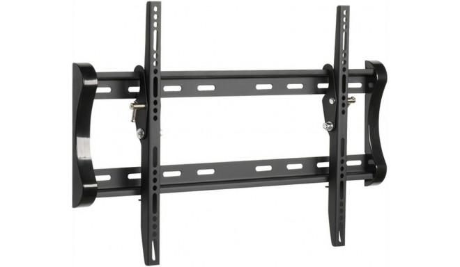 Vivanco TV sienas stiprinājums Tilt BTI 6060 50kg