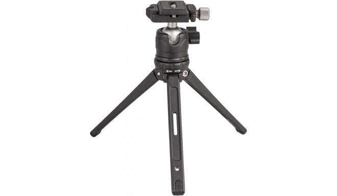 BIG mini statīvs MT-500 MiniPro (425804)