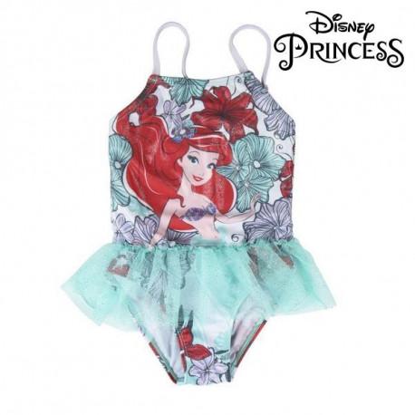 fb6869d993c Laste Ujumisriided Ariel Princesses Disney 73784 (3 aastat)