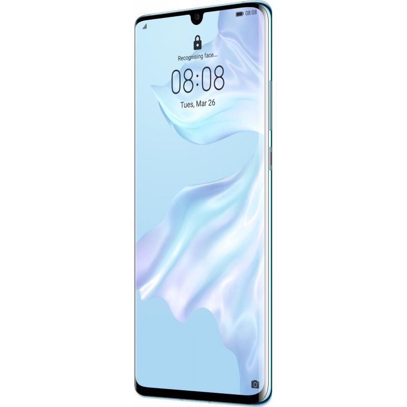 Huawei P30 Pro 128GB, breathing crystal