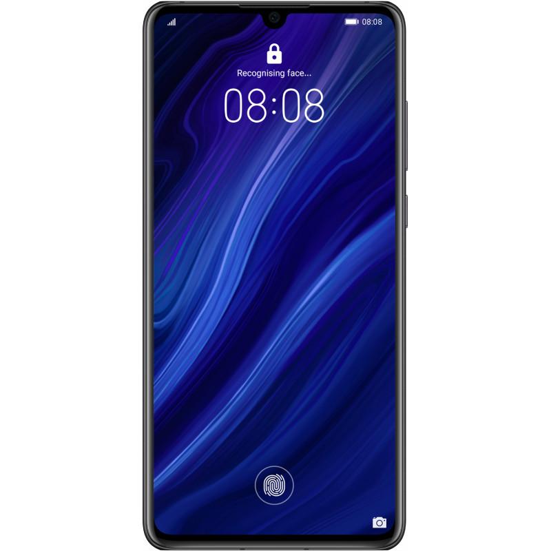 Huawei P30 128GB, must