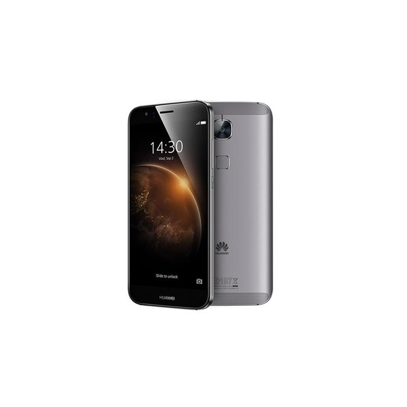 Huawei G8 32GB space grey (RI0-L01)