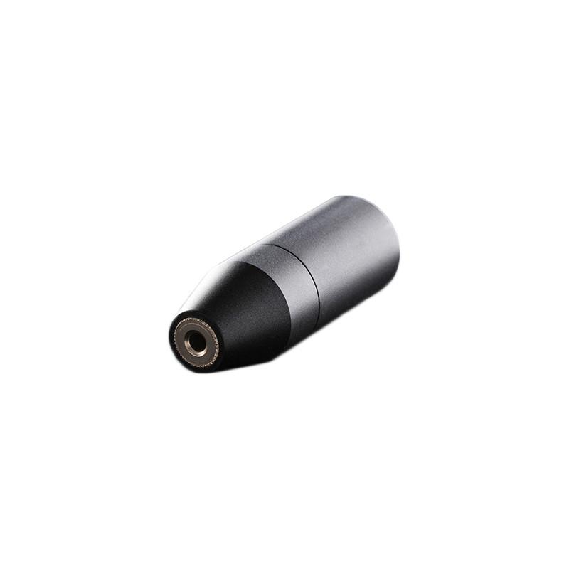 Boya adapter 3,5mm TRS-XLR BY-35C-XLR