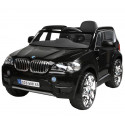 BMW X5 SUV, 12V, must
