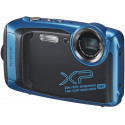 Fujifilm FinePix XP140, blue