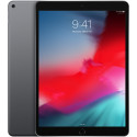 "Apple iPad Air 10,5"" 64GB WiFi + 4G, space gray"