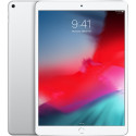 "Apple iPad Air 10,5"" 64GB WiFi + 4G, silver"