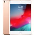 Apple iPad Mini 5 64GB WiFi, gold