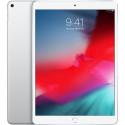 """Apple iPad Air 10.5"""" 64GB WiFi, silver"""