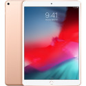 "Apple iPad Air 10.5"" 64GB WiFi + 4G, gold"