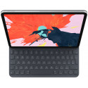 "Apple Smart Keyboard Folio iPad Pro 11"" INT"