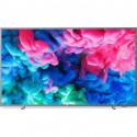 55'' Ultra HD LED LCD-teler Philips
