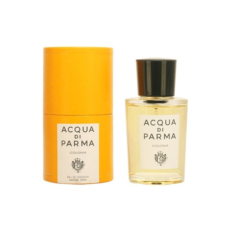 Acqua Di Parma Colonia Leather Edc Spray (50ml)