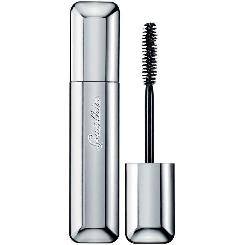 guerlain mascara cils d 39 enfer maxi lash waterproof mascara photopoint. Black Bedroom Furniture Sets. Home Design Ideas