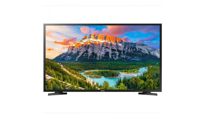 "Samsung TV 32"" FullHD LED LCD UE32N5302AKXXH"