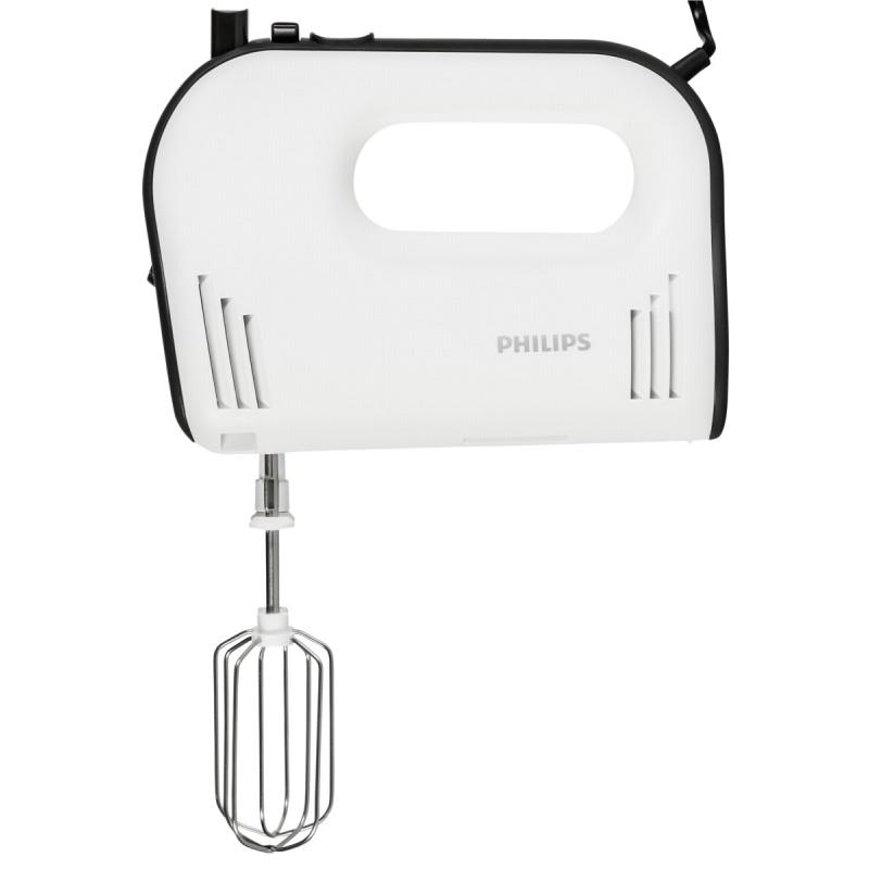 Philips käsimikser HR 1578/00