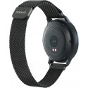 Canyon nutikell CNS-SW71BB, must