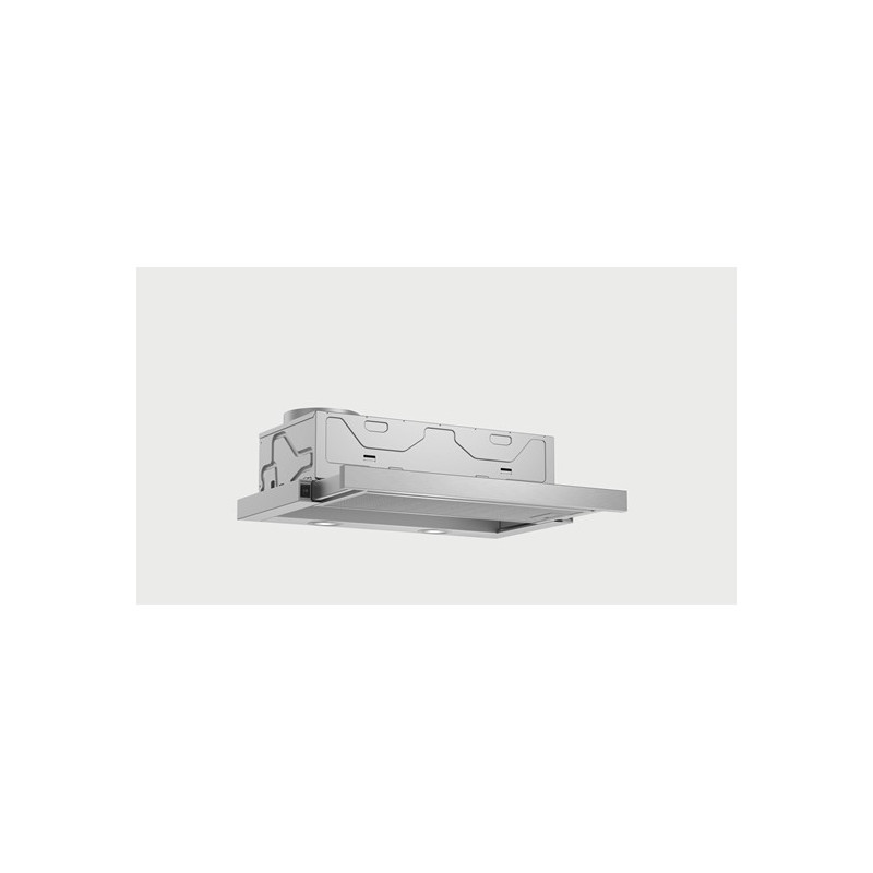 DFM064W51 Bosch